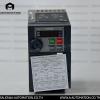 Inverter TOSHIBA Model:VFS15S-2004PL-W