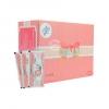 Colly Pink Collagen 6000 mg. คอลลี่ พิงค์ คอลลาเจน