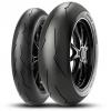 ยาง Pirelli DIABLO SUPERCORSA SC V2 110/70ZR17 M/C 54W TL SC1