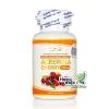 Newway Acerola Cherry by Active 1200 mg. นิวเวย์ อะเซโรล่า เชอร์รี่