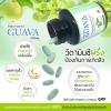 Guava High Vitamin C 1,000 mg. วิตามินซีฝรั่ง