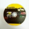 คู่มือการซ่อมฉบับซีดีรอม TOYOTA COROLLA ALTIS 2001-2007