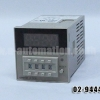 COUNTER OMRON H7CN-XLN