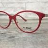 Vogue 2954 2298s โปรโมชั่น กรอบแว่นตาพร้อมเลนส์ HOYA ราคา 2,500 บาท