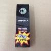 New.แม็กแก็ซ CO2. WE Glock 17 18 19