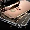 BP.อลูมิเนียมหลังสไลด์ Mirror (NEW) iphone6/6s