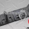 New.MAGPUL XTM Hand Stop Kit (BK) ราคาพิเศษ