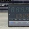 Temperature RKC Model:CB100,FK01-M AB-N1A, 240V (สินค้ามือสอง)
