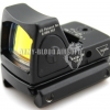 New.Trijicon RMR RM06 Style Red Dot Reflex Sight Side Button Control Adjustable Type (BK)prev next ราคาพิเศษ