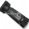 UTG 5 High Combat Quality Aluminum Foregrip