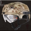 New.Emerson EXF BUMP Helmet With Protective Goggle(HLD)