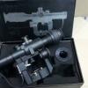New.4X24 PSO-1 Scope for SVD/AK Series ราคาพิเศษ