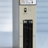 PLC MODEL:CS1W-ID261 [OMRON]