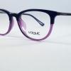 Vogue 5039D 2399 โปรโมชั่น กรอบแว่นตาพร้อมเลนส์ HOYA ราคา 2,900 บาท