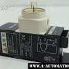 Air Blow Ionizer Omron Model : KS1-AA1T (สินค้าใหม่ไม่มีกล่อง)