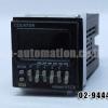 COUNTER OMRON H7CX-AWS-N