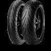 ยาง Pirelli ANGEL GT 160/60 ZR18 M/C TL 70W ANG GT