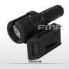 New.ซองไฟฉาย LED SureFire G2 สีดำ สีทราย สีเขียว ราคาพิเศษ