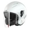 SHARK RSJ 3 White azur WHU/HE7400
