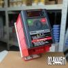 ขาย Inverter Toshiba รุ่น VFNC3-2004P