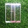 ฟิล์มกระจกนิรภัยเต็มจอขอบโค้งลงมุม Huawei Mate 8