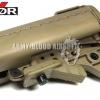 VLTOR Style IMOD Stock (DE)