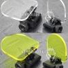New.Folding Lens Protection for Scope (BK-DE)prev ราคาพิเศษ