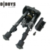 Harris Type Bipod (Short Type) prev next