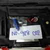 New.ปืนสั้นอัดแก็ซแรง EG928 สีดำ มาพร้อมแม็ก Co2.และแม็กแก็ซแรง ราคาพิเศษ