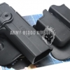 IMI Defense Style Holsters w/ Magazine Pouches for M1911prev next