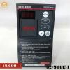 ขาย Inverter Mitsubishi Model:FR-BU2-H7.5K (สินค้าใหม่)