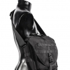 New.กระเป๋าสพายยุทธวิธี ราคาพิเศษ
