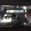 New.We Glock 26 T-3 Custom ราคาพิเศษ