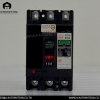 Breaker Taishiba Model:EP50 (สินค้าใหม่)