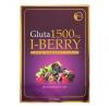 Gluta I-berry by Chanee Puek กลูต้าไอเบอร์รี่ กลูต้าชะนีเผือก ขาวจริง ขาวสะใจ