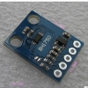Light Intensity Sensor Module (GY-302 BH1750)