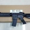 New. ปืนยาว M4 E&C 615 บอดี้เหล็ก ตัวท็อป ครับ ราคาพิเศษ
