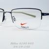 NIKE BRAND ORIGINALแท้ Flexon 4195 003 กรอบแว่นตาพร้อมเลนส์ มัลติโค๊ตHOYA ป้องกันรังสีคอม 6,200 บาท