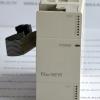 PLC MODEL:FX2N-16EYR [MITSUBISHI]