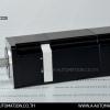 AC Servo Motor YASKAWA Model: SGMJV-A5A3A2C
