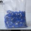 หางปลา KC Model:SV1.25-3 สีน้ำเงิน