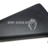 HK416 Type Fix Stock/M4 CQB SHOT Fix Stock (BK)