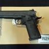 New.Army R26 Glock 1911 ราคาพิเศษ