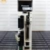 Servo Panasonic Model:MADKT1505 (สินค้าใหม่)