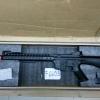 New.ELECTRIC AIR GUN NO. F6603 ราคาพิเศษ
