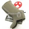 MAGPUL MOE Grip for AEG M4/M16 (DE)