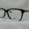 NIKE BRAND ORIGINALแท้ 7854 240 กรอบแว่นตาพร้อมเลนส์ มัลติโค๊ตHOYA ป้องกันรังสีคอม 3,900 บาท