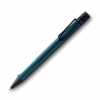 Lamy Safari Petrol Ballpoint Pen (Special Edition 2017)