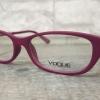 Vogue 5006 2324 โปรโมชั่น กรอบแว่นตาพร้อมเลนส์ HOYA ราคา 2,600 บาท