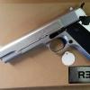 New.ARMY Armamert R31 สีดำ สีเงิน ราคาพิเศษ